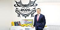 DHL, kimya sektörüne ağırlık veriyor