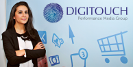 Digitouch Performans Medya Grubu