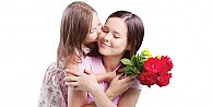 Divan'dan Anneler Günü'ne özel alternatifler
