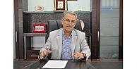 Diyarbakır OSB'de yatırımlar canlanıyor