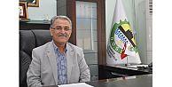 Diyarbakıra 'sanayi meyveleri