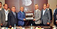 Diyarbakır'a yatırım daveti