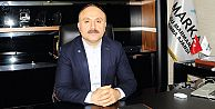 Doğu Marmara Kalkınma Ajansı (MARKA) 2018 Yılı Mali Destek Programlarını açıkladı