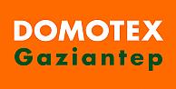 DOMOTEX Turkey şimdi daha kapsamlı ve uluslararası