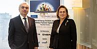 Dr. Fatih Birol, UAE İcra Direktörlüğü'ne seçildi
