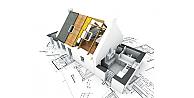 İnşaat Dosyası: Her bina geleceğindir