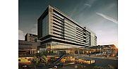 Dünyanın en büyük hastanelerinden biri Rönesans ile İkitelliye geliyor!