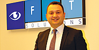e-Fatura, e-Defter, e-Arşiv = e-Dönüşüm'ün adresi: FIT Solutions