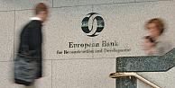 EBRD'den Şekerbank'a özel kaynak
