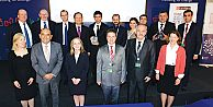 EBRD'nin 'En iyi Çevresel ve Sosyal Uygulama Ödülü' sahibini buldu