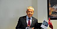 Edirne TSO: 5 milyon turist hedefleniyor