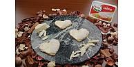 Ekici ile Sevgililer Günü romantizmini günün her saatinde yaşayın!