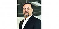 Ekol, Turquality programına alınan ilk lojistik firma oldu