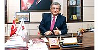 Ekonomist Prof.Dr. Durmuş Dündar; Mikro verilerde SOS!