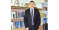 "Ekonomist Prof.Dr. Kerem Alkin: En önemli risk enflasyondur"""