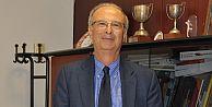 Ekonomist Prof.Dr. Mehmet Kaytaz: Büyüme üretkenlikle sağlanmalı