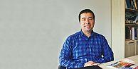 """Ekonomist Prof.Dr. Murat Ali Yülek: quot;Kemeri gevşetmeyelim yeter"""""""