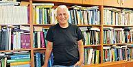 Ekonomist Prof.Dr. Öner Günçavdı: Ekonomik ittifak Türkiyeye kazandırır