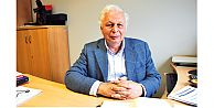 """Ekonomist Prof.Dr. Seyfettin Gürsel: Riskler birikti seçim erkene alınabilir"""""""