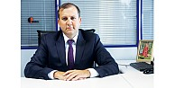 Endel Şirketler Grubu CFOsu Sami Uğur Ağılönü: Karakter + tecrübe + gözlem= birikim