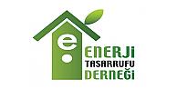 Enerji Tasarrufu Derneği  (ETADER) kuruldu