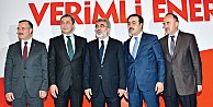 Enerji verimliliği için yatırım desteği: 65 milyar TL tasarruf