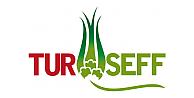 Enerji verimliliği yenilenebilir enerji TurSEFF proğramı