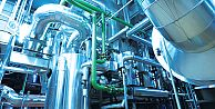 Enerji verimliliğini artırmak isteyen şirketlerin VAP danışmanlığı Enervis'ten
