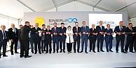Enerjisa'dan Adana'ya yatırım