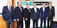 Enterprise Türkiye'de