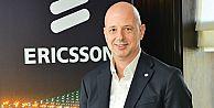 Ericsson Türkiye, Mobilite Raporu'nu açıkladı