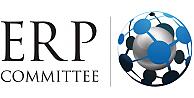 ERP Komitesi'nden, 'Kurumsal Çözümler Önerileri Rehberi'