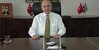 Erzurum 2.OSByi yaratıyor