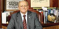 """Eskişehir SO: """"Havacılık sektöründe büyük işler"""""""