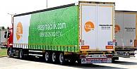eTA'nın İzmir çalışmaları tam hız devam ediyor