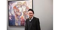 Fantastik gerçekçiliğin evrensel sanatçısı; Erol Deneç