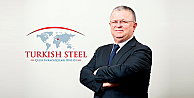 Fas'tan çelik ihracatçılarına yüzde 11 vergi