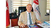 """Fatih Sultan Mehmet Vakıf Üniversitesi: Sadece eğitim değil, değer de verir…"""""""