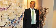 Fiba Holdingin son finans yatırımı iddialı
