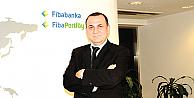 Fiba Portföy Genel Müdürü Hakan Basri Avcı, 2015 yılı; Orta karar