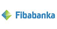 Fibabanka, 2014 yılı finansal sonuçlarını açıkladı
