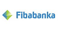 Fibabanka'dan yeni mezunlara destek