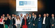 FIT Solutions e-Dönüşüm® Buluşması gerçekleşti