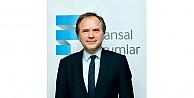 FKB'de Yeni Başkan Vekili Ünal Gökmen oldu