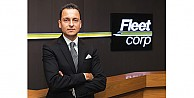 Fleetcorp CEO'su Dr....