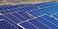 Fosil yakıtların azalması rotayı yenilenebilir enerjiye çevirdi