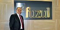 """Fuzul Yapı Yönetim Kurulu Başkan Yardımcısı Eyüp Akbal: """"Sektör minimum yüzde 4 büyür"""""""