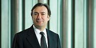 """Garanti Bankası, EMEA Bölgesi'nin """"En İyi Proje Finansmanı Kuruluşu"""" seçildi"""