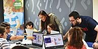 Garanti Bankası ve Bahçeşehir Üniversitesinden kodlama eğitimi