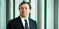 Garanti'den Yatırımcı İlişkileri web sitesi ve uygulaması